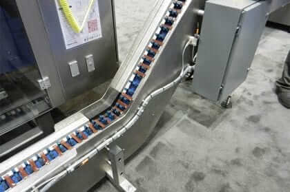 stick-pack-elevator-conveyor